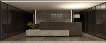 7800 Cesme Hotel & Residences