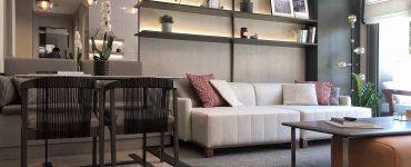Mesa Cadde Show Home 2 | Maltepe