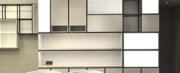 Hilton Figaro Concept Kuaför | Bomonti