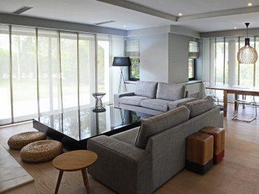 CO Villa | Tarabya