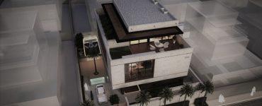 MH Villa | Riyadh